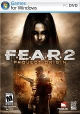 f.e.a.r