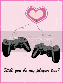 GAME LOVE Image