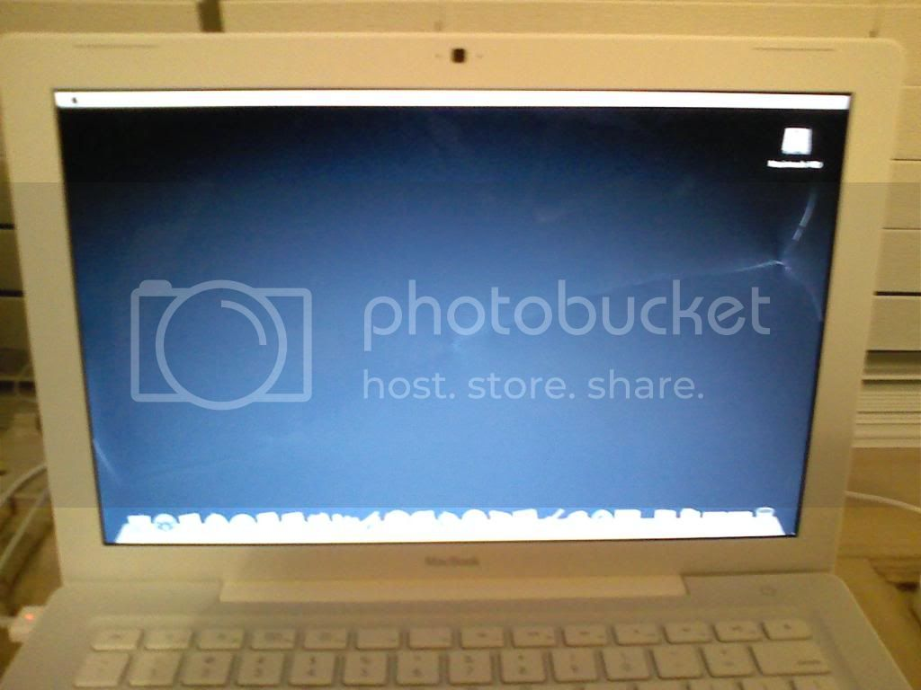 Macbook screen repair - MacRumors Forums